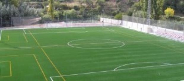 El Albacete sigue la lucha por la Copa del Rey