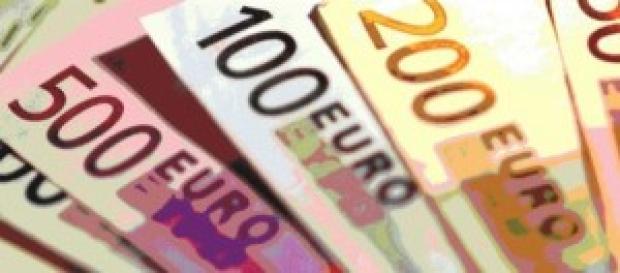 Euro recupera terreno ante el dólar