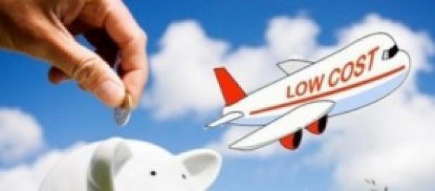 Imparare dal web per viaggiare risparmiando