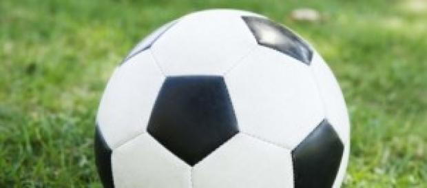 Resultados de ayer selecciones Eurocopa