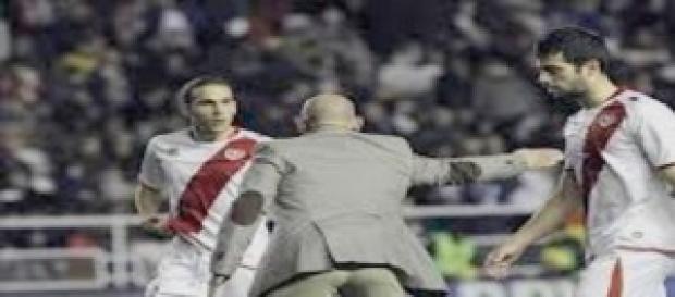 Venerdì sera ricomincia il campionato spagnolo
