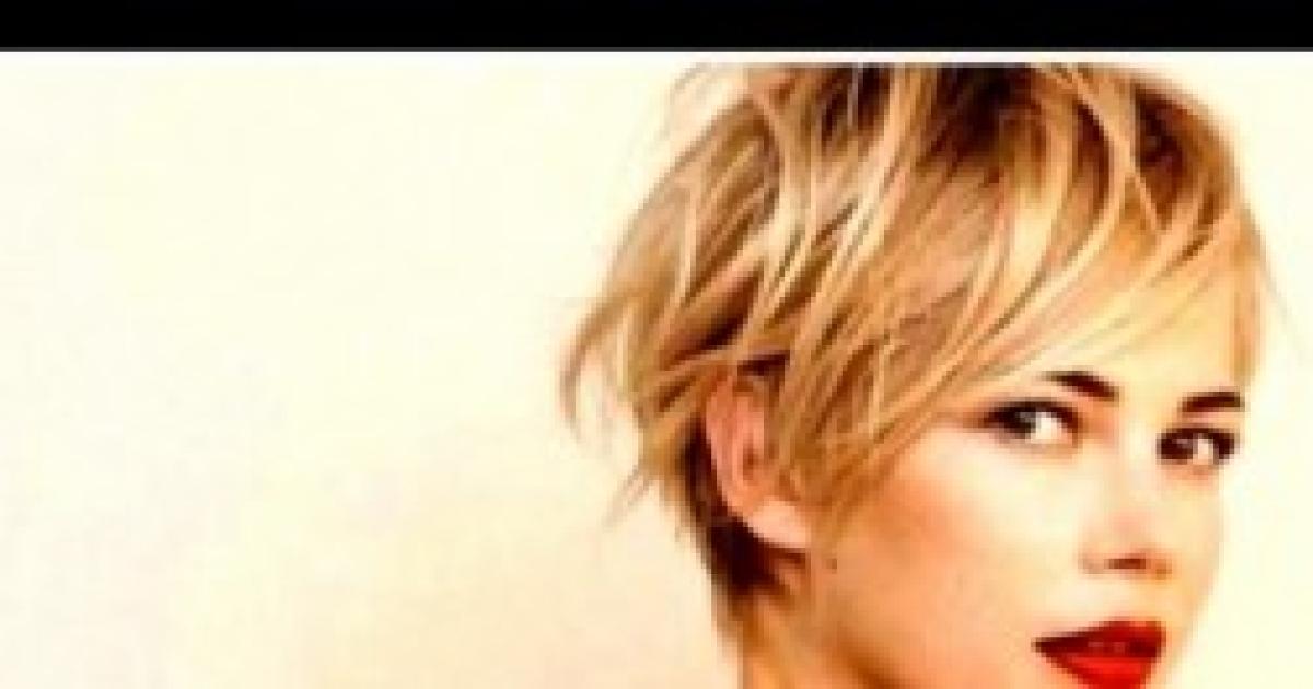 tendenze tagli capelli corti autunno inverno