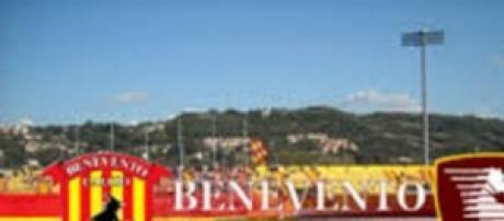 Benevento-Salernitana, derby tra le regine