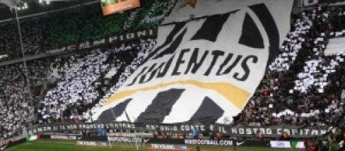 Calendario Serie A 18, 19 e 20 ottobre 2014