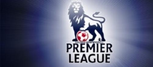 Everton-Aston Villa, Premier League