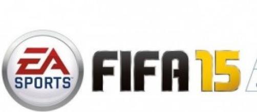 FIFA 15: i calciatori buggati dell'Ultimate Team.