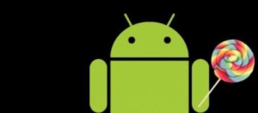 Google presenta el nuevo sistema operativo Android