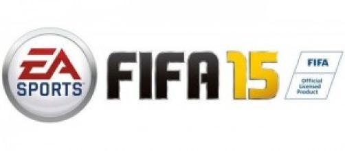 Guida i crediti di FIFA 15 Ultimate Team.