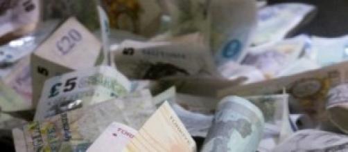 Investimentos perdidos por quem confiou no BES