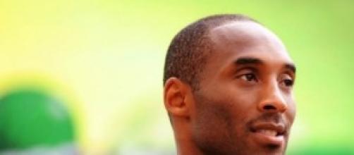 Kobe Bryant, jugador franquicia.