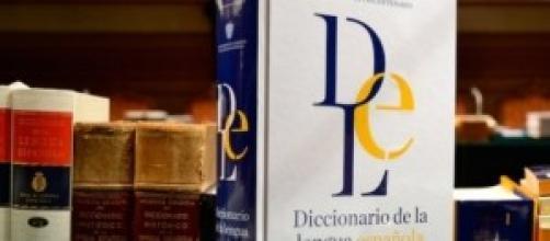 Nuevo Diccionario de la Lengua