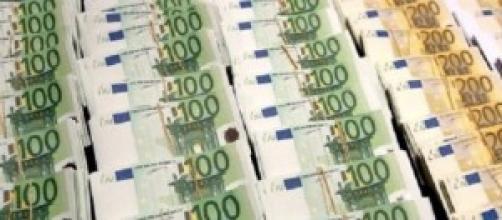 Secondo giorno di panico per le borse mondiali