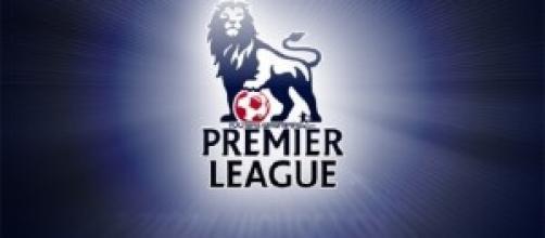 Southampton-Sunderland, Premier League: pronostico