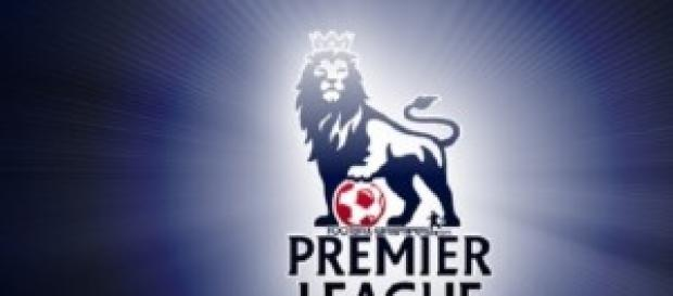 8^ Giornata Premier League, pronostici