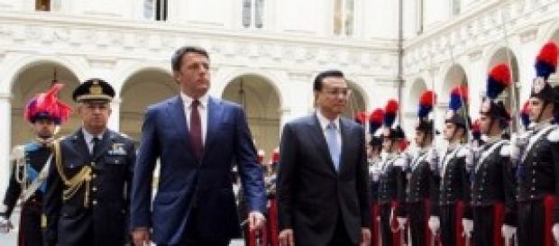 Indulto e amnistia ultime news 16/10 novità Renzi?