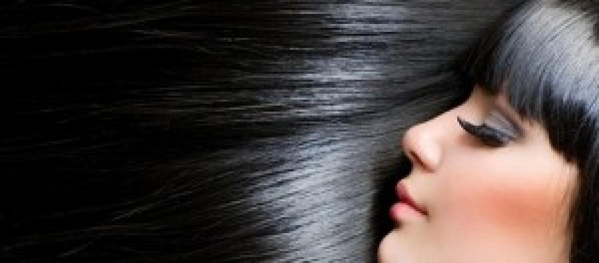Tagli capelli lunghi autunno inverno 2015