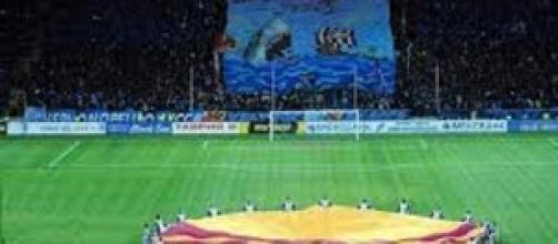 Europa League, 3^giornata della fase a gironi