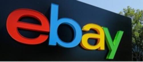 Le Géant de la vente en ligne