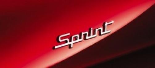 Svelata la nuova Alfa Romeo Giulietta Sprint