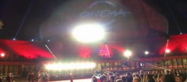 Festival del Cinema Roma 2014: biglietti e ospiti