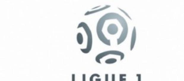 Ligue 1, pronostici 8° turno