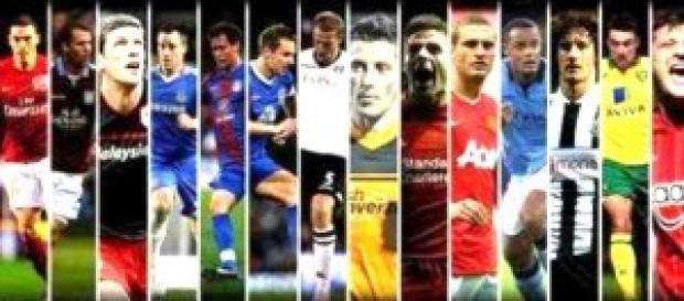 Premier League, date ed orari dell'8^ giornata