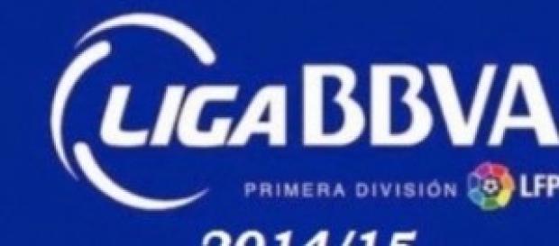 Pronostici 8^ giornata Liga spagnola