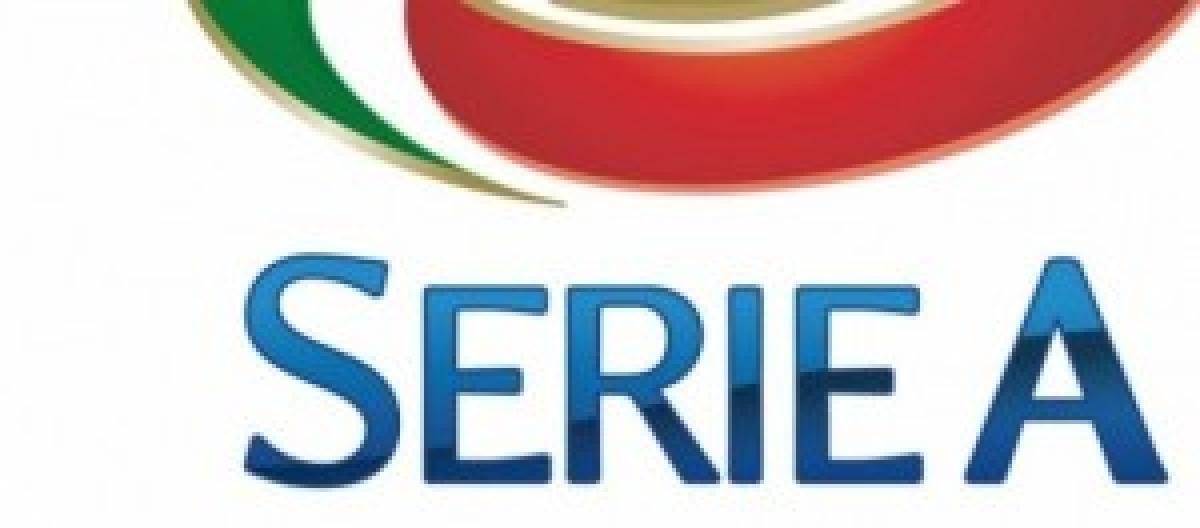 Calendario Serie A Di Oggi 18 10 2014 Orari Partite Di Roma E Juventus E La Diretta Tv