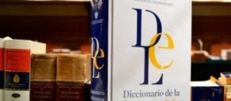 Nuevo Diccionario de la Lengua Española