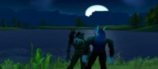 """Aniversario de  """"World of Warcraft"""""""