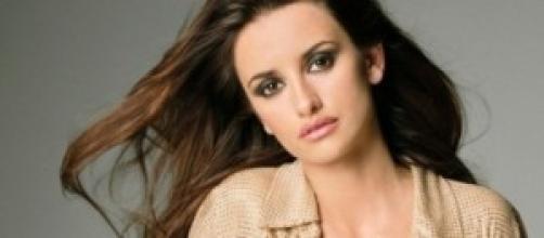 La actriz española es la más sexy del 2014