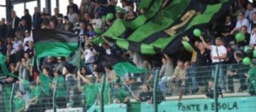 Lega Pro B, Tuttocuoio-Forlì del 20/10 ore 20:45