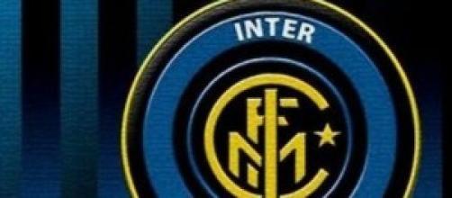 Probabili formazioni Inter-Napoli.