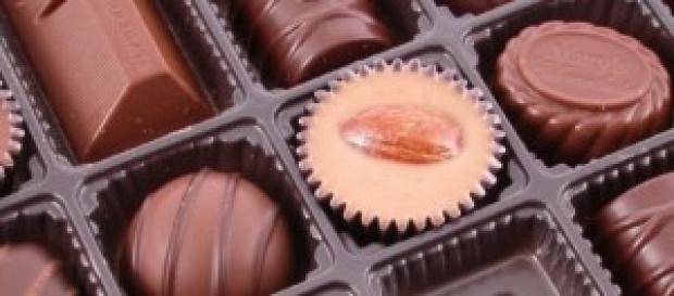 Chocolate ameaçado pelo Ebola (Wikimedia)