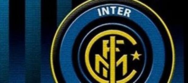 Probabili formazioni di Inter-Napoli.