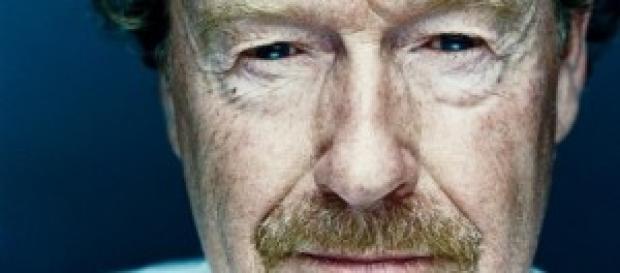 Ridley Scott llevará al ébola a la pantalla chica.