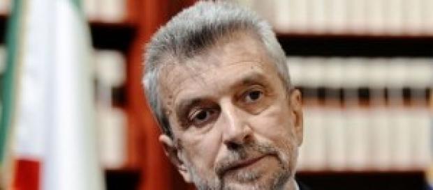 Riforma pensioni 2014, Legge di stabilità: Damiano