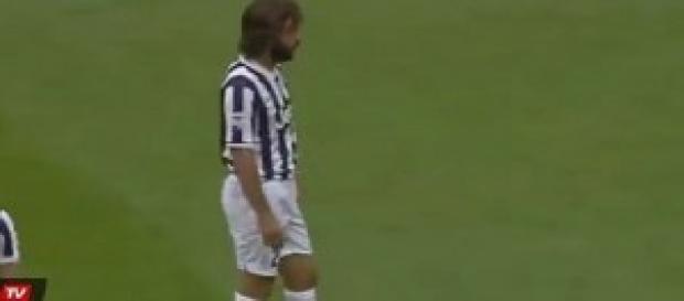 Sassuolo-Juventus, orario diretta tv e streaming