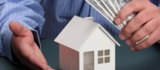 Tasi casa comproprietà, coop, fabbricati rurali