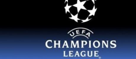 Calendario Champions League, Roma e Juventus