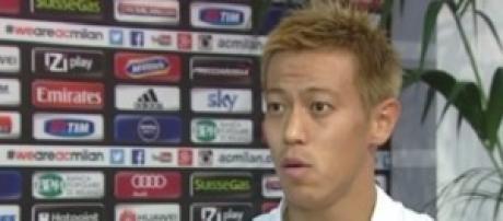 Fantacalcio Serie A, Verona-Milan: voti Gazzetta