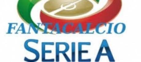 Roma-Chievo e Sassuolo-Juventus