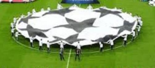Apoel Nicosia-Paris S.G., Champions League