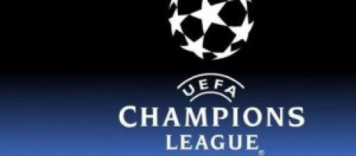 Calendario Champions League, Roma e Juventus