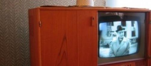 Guida TV ai programmi serali del 22 ottobre 2014