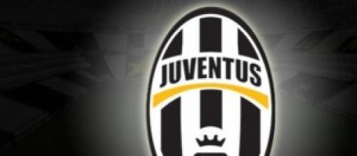 Olympiakos-Juventus Champions league 2014