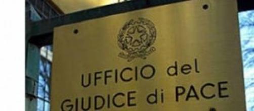 ricorso giudice di pace multa autovelox