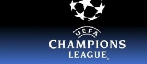 Roma-Bayern Monaco: pronostici Champions League