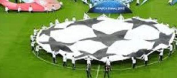 Chelsea-Maribor, Champions League
