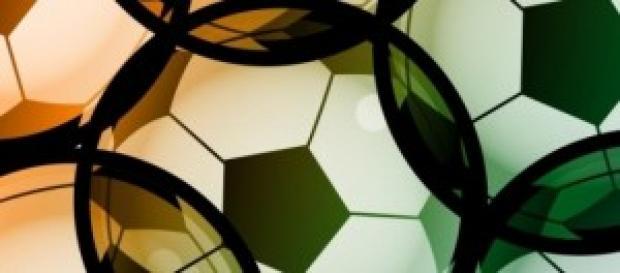 CSKA-Manchester City, 3^ Giornata Champions League